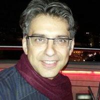 Guillermo Pérez, el responsable y alma de la gestión, mantenimiento, optimización, prevención, seguridad, etc., de tu sitio WordPress