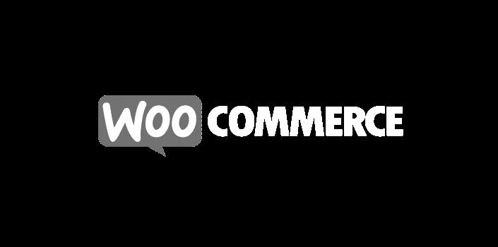Mantenimiento de sitios web Wordpress con Tiendas online WooCommerce
